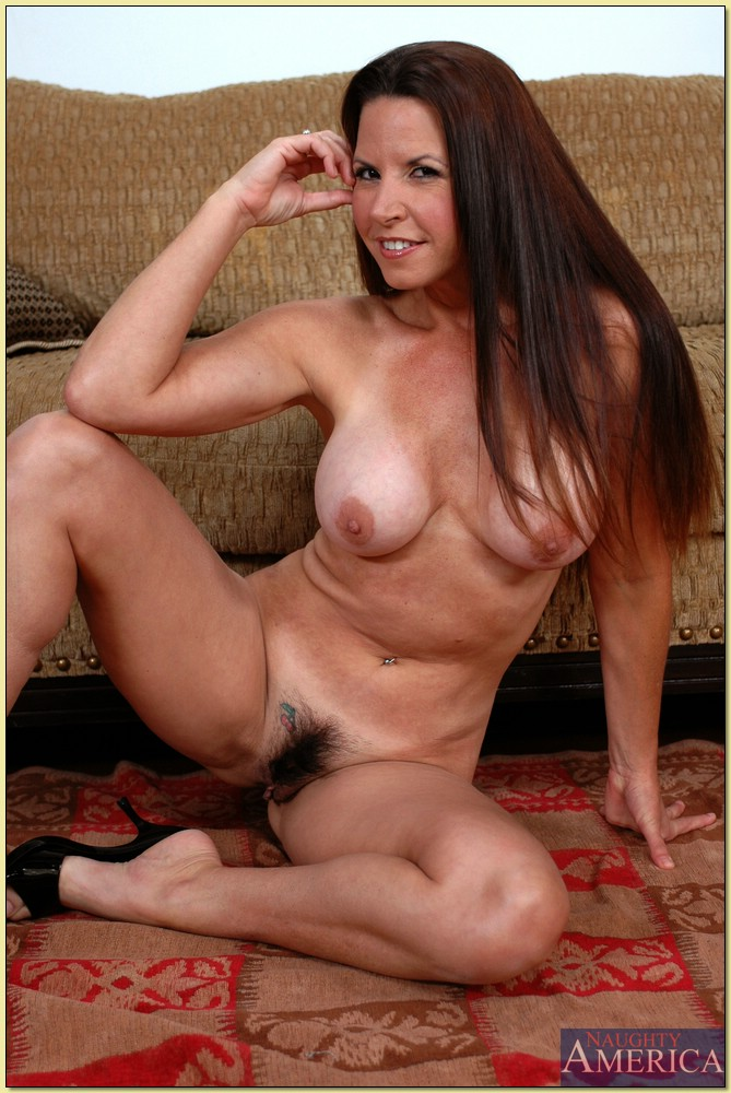 Bbw mature mom tube