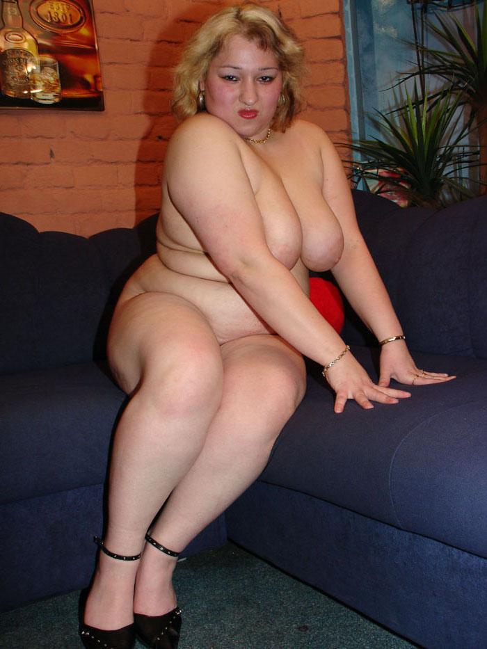 Хочу найти самых толстых проститутки