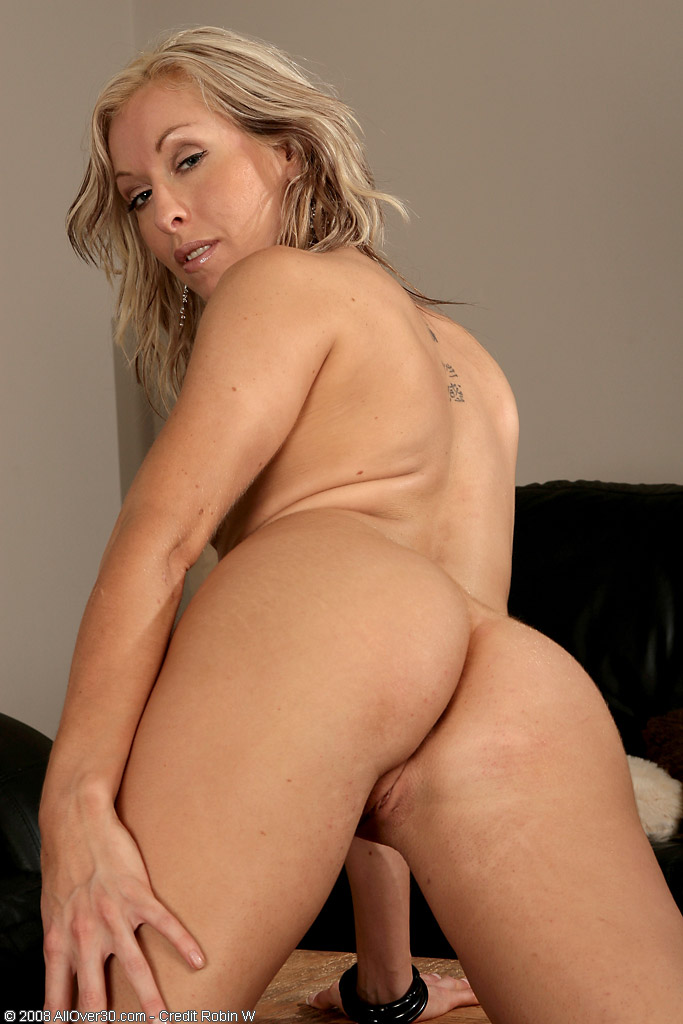 Addlink.html adult site submit