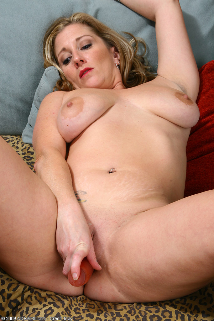 Sharing wife hd passion