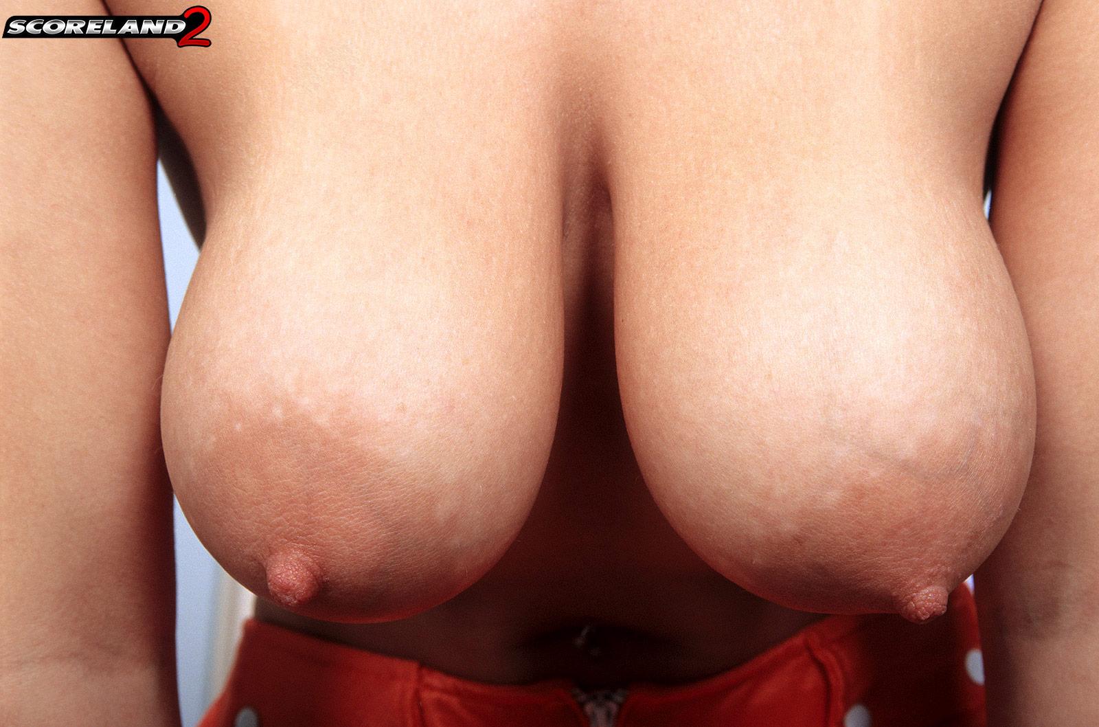 Обвисшей размера 5 фото груди