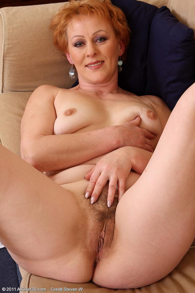 Milf big cock cumshot sex