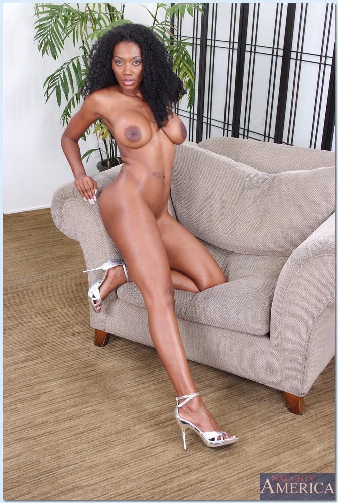 www.hareketli sikis porno