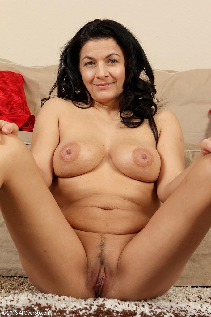 Порно фото пожилые турчанки