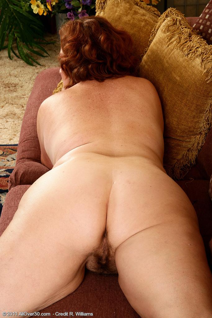 Bbw lee devine dawn desire pantyhose