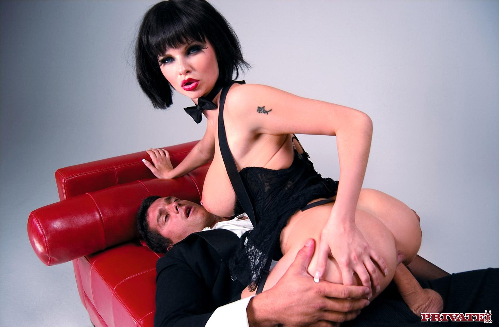 porno-aktrisa-s-kare