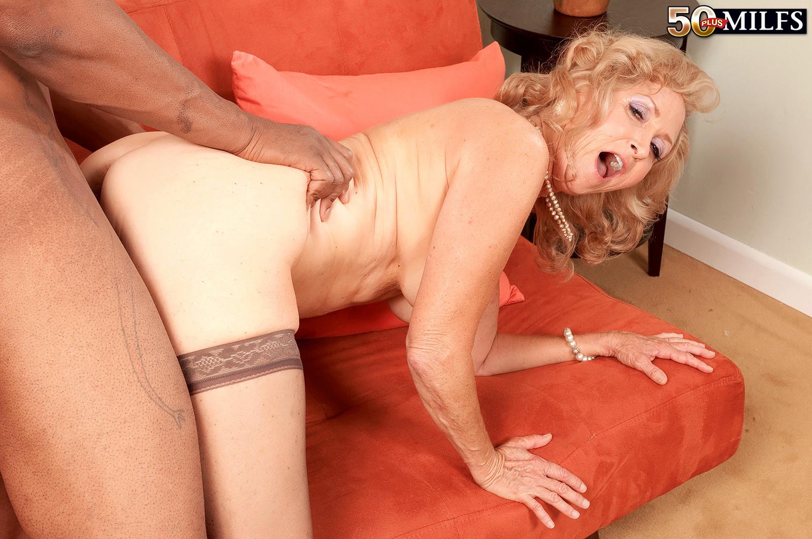 старые женщины на порно фото