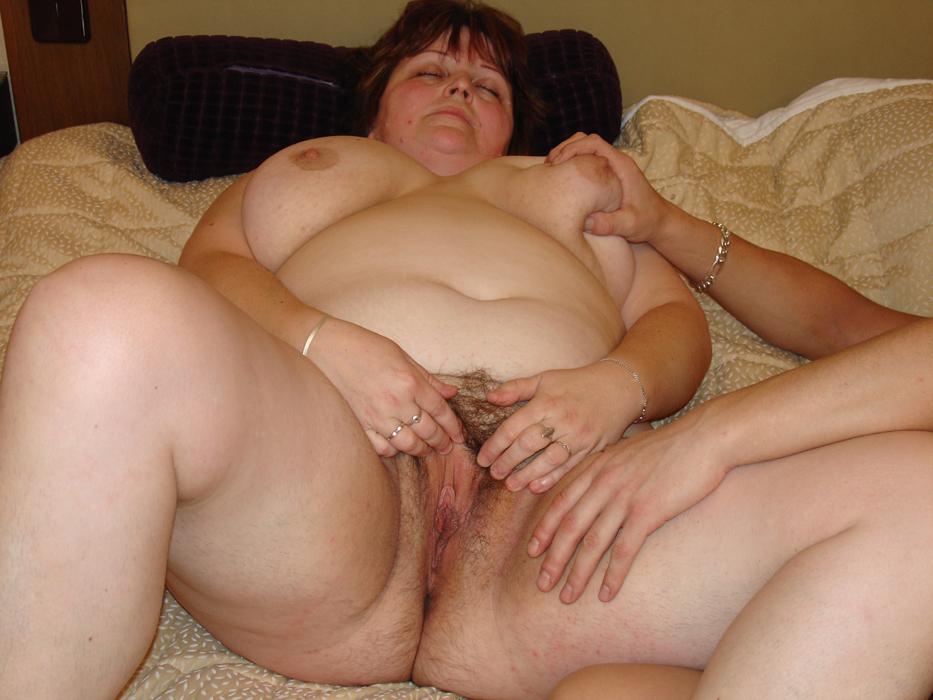 порно толстые и в возрасте
