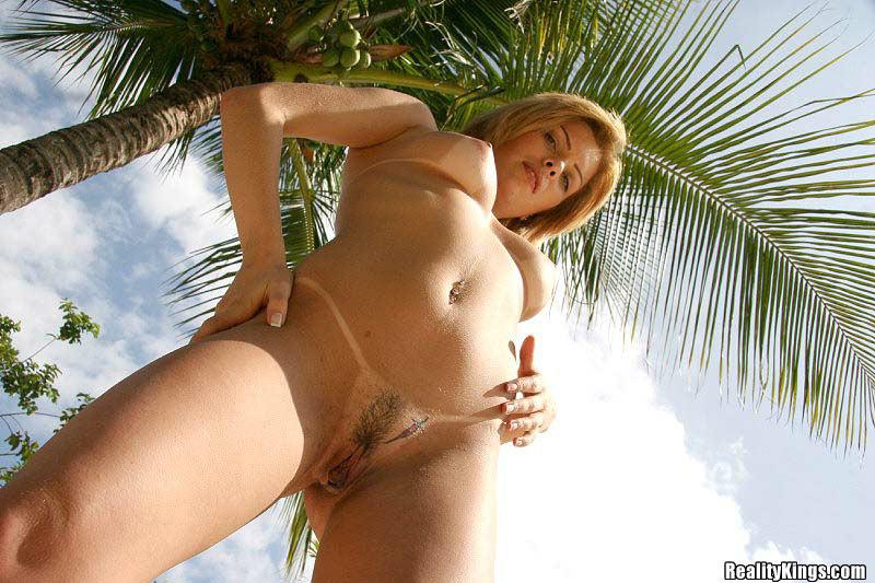 порно фото пляжи бразилии