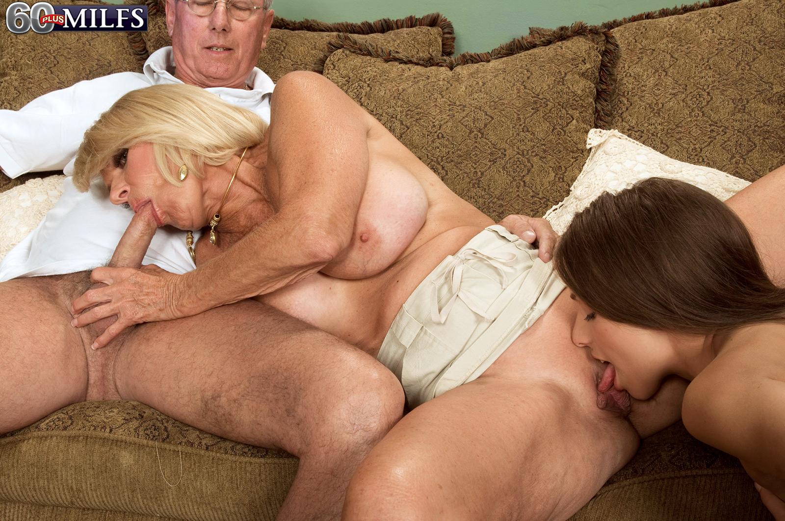 Эротрассказ дедушка и, Cекс с дедушкой подруги. Эротический рассказ 12 фотография