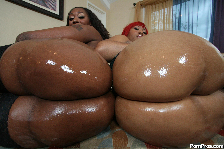 Фото самых крупных задниц, Большие жопы домашнее порно фото и секс фото 12 фотография