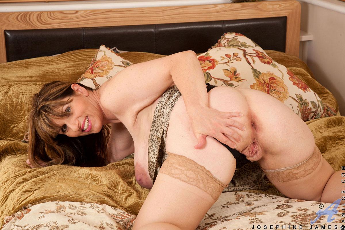 Фигуристые секс дамы, Зрелые женщины с сочными ТеЛаМи и бюстом порно ХД 2 фотография