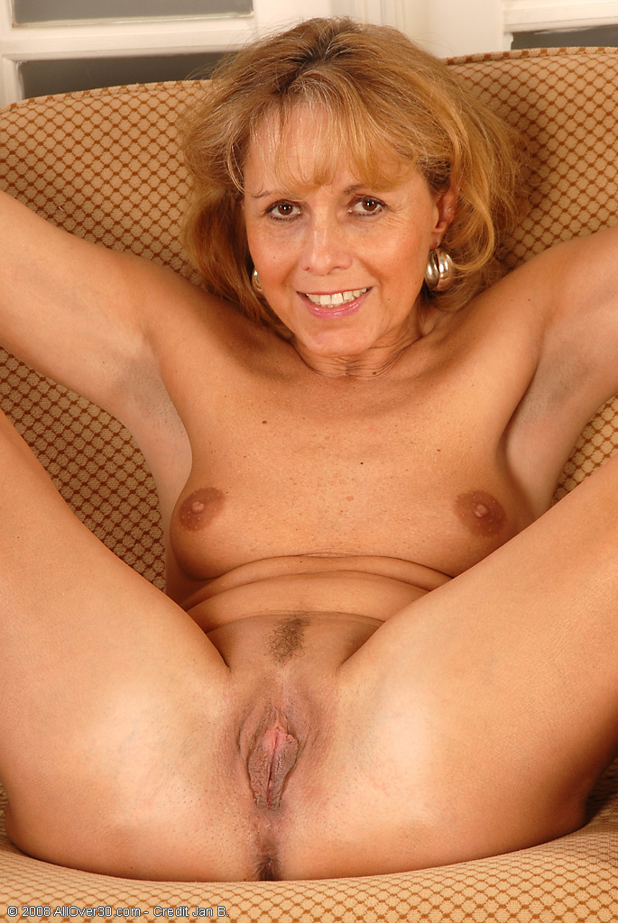 Mature bbw women xxx