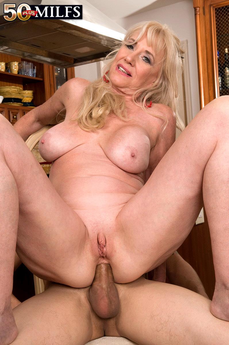 Ella Knox смотреть секс фото с Элли Нокс онлайн HD