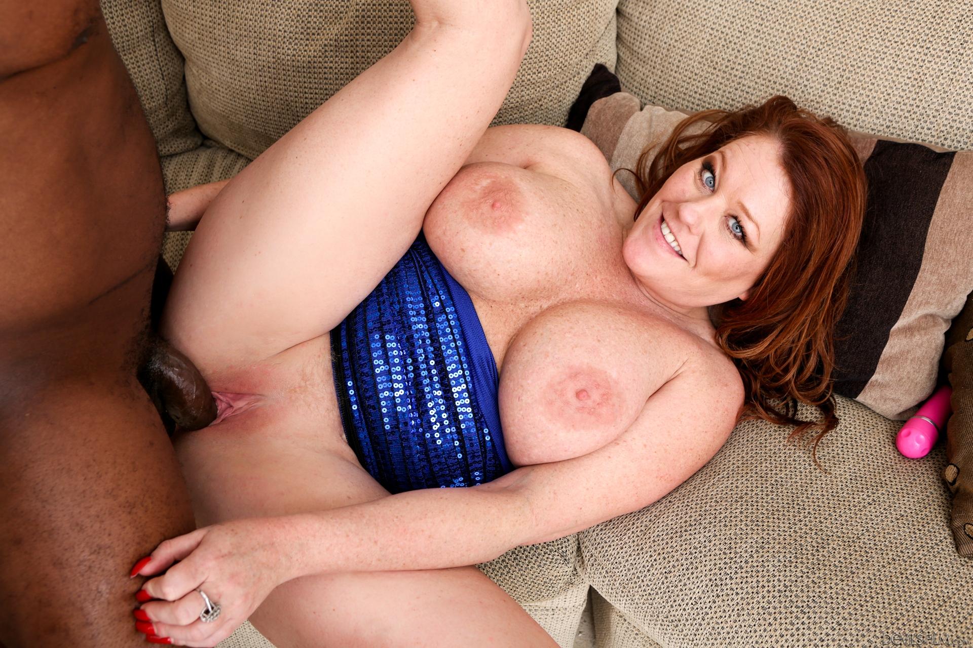 Толстушки в оргазме, Порно коллекция # Оргазмы толстушек # Популярные 10 фотография