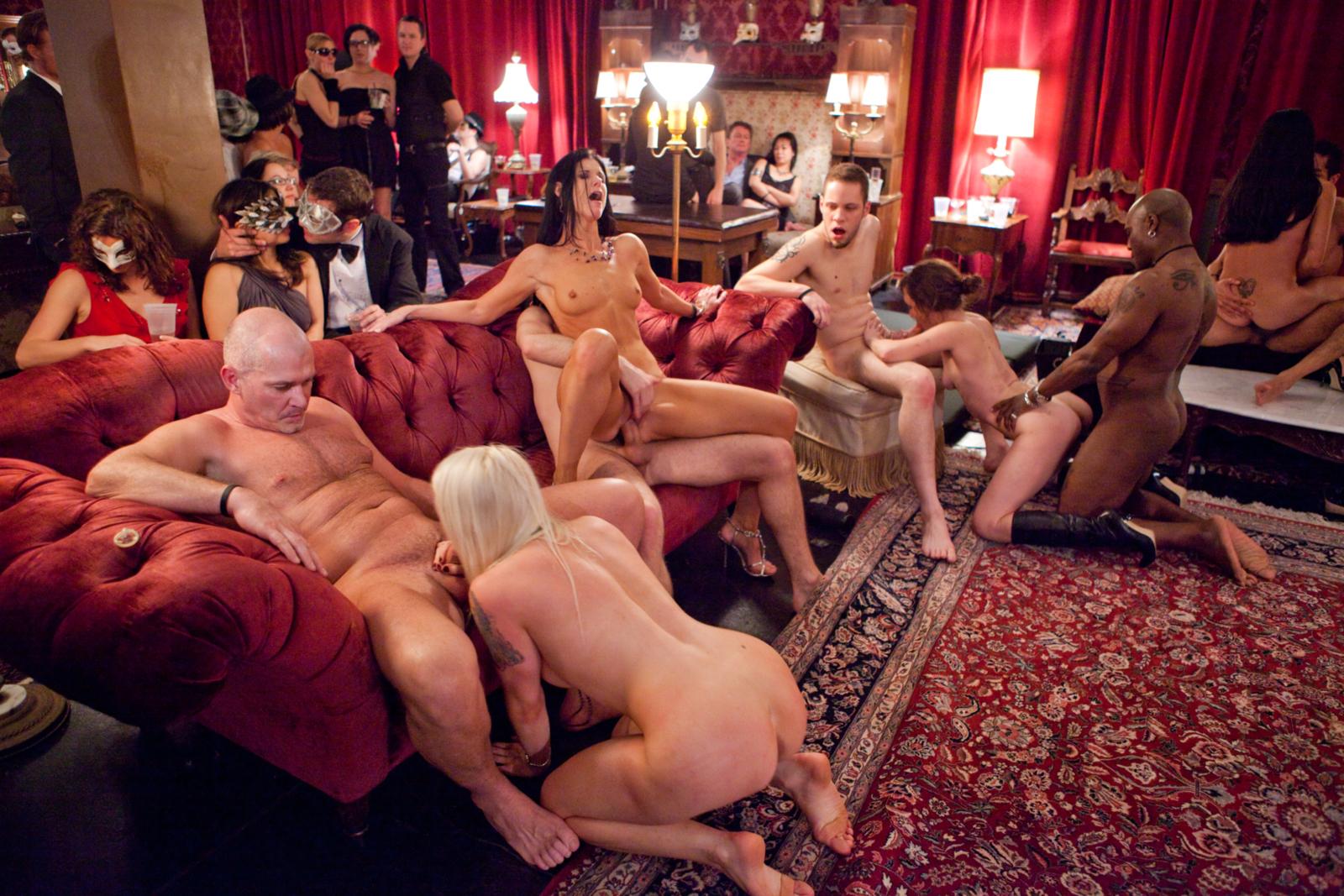 фильмы онлайн порно свингерские вечеринки испытала оргазма, это